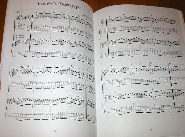 タィムマシン吉他谱-楽谱